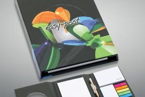 EASY-POST 4