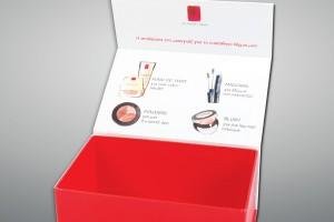 Κουτιά 6
