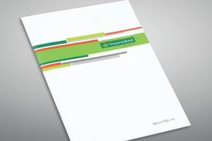 Εκτύπωση καταλόγου προϊόντων 4