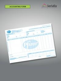 Formulare-Buchhaltung
