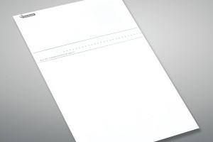 Εκτύπωση απόδειξεων πληρωμής 2
