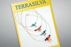 Εκτύπωση αφίσας Terrasilva